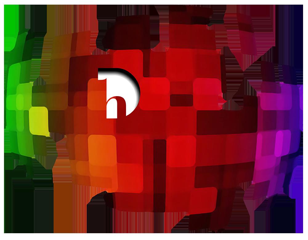 Atelier Digit_Hum 2019 « Les humanités numériques en langues »
